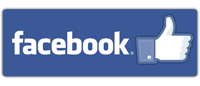 Hennesys Pub pe Facebook!
